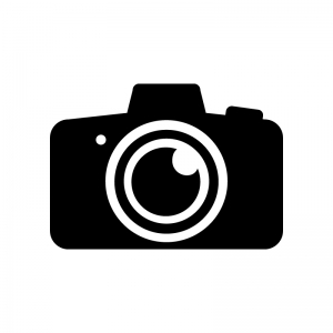 東文化会館 文化講座 運動会の写真を上手に撮ろう!1日カメラ講座