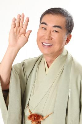 桂文枝独演会