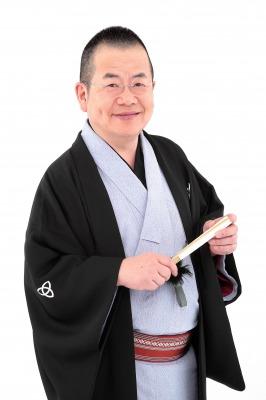 桂文珍独演会