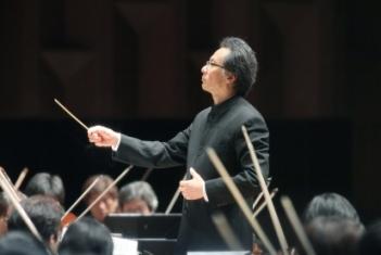 栂文コンサートシリーズvol.7 ランチタイムコンサート~劇場へようこそ~「気楽にオペラ」