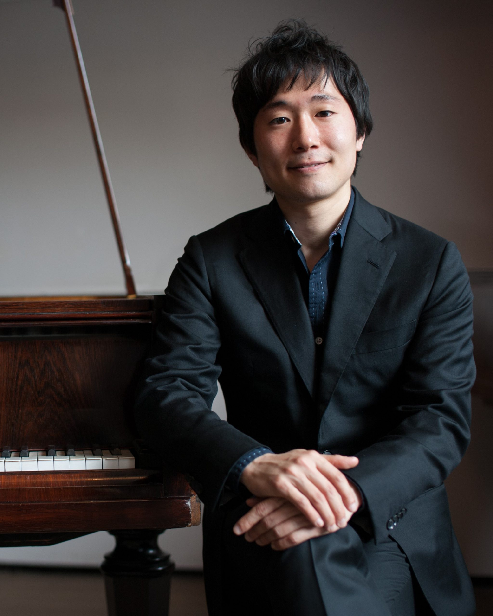 川口成彦フォルテピアノリサイタルシリーズ2020「ベートーヴェン生誕250年記念」