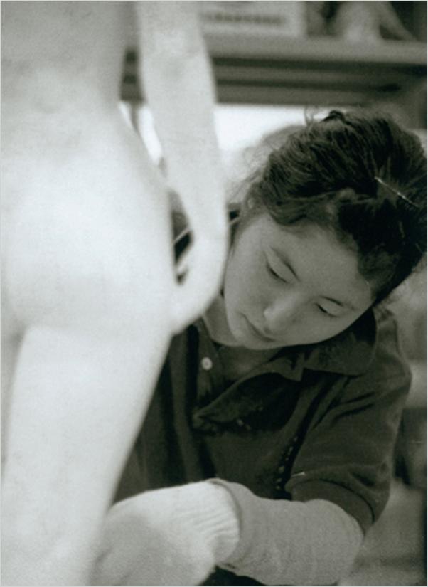 石山 裕果のプロフィール写真