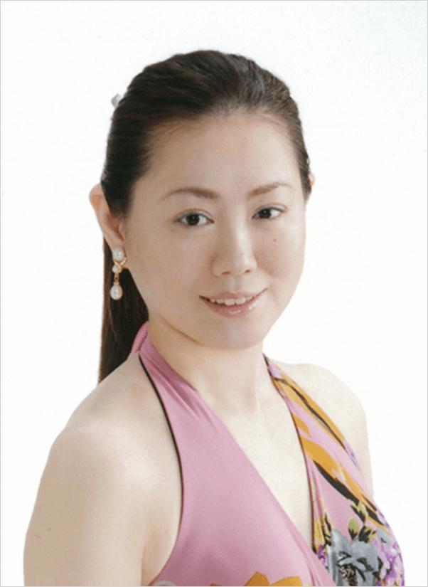 松浦 佳世のプロフィール写真