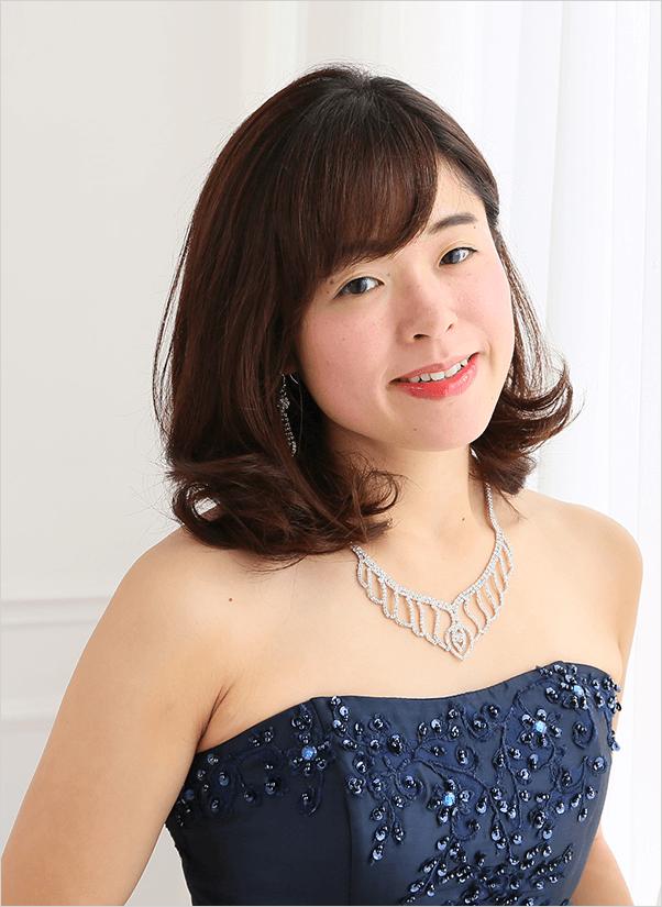 田原 希美のプロフィール写真