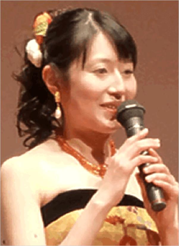 岡村 星見の写真
