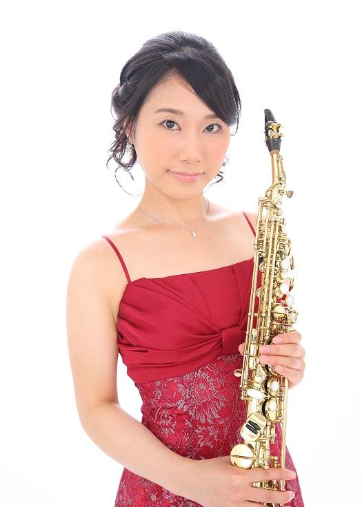 植田 藍子のプロフィール写真