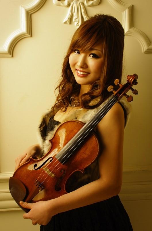 筒田 咲紀のプロフィール写真