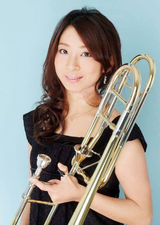 片山 佳那子のプロフィール写真