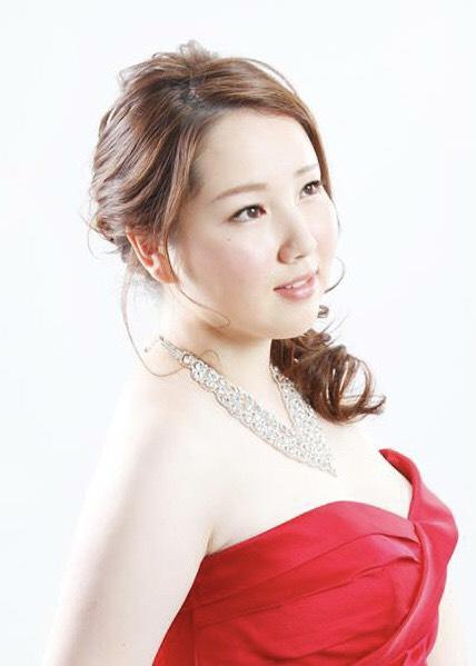 森 千夏のプロフィール写真