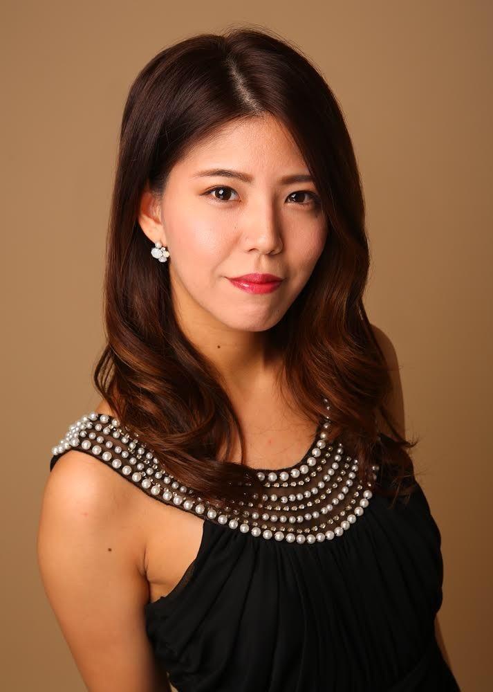 松井 優津妃のプロフィール写真